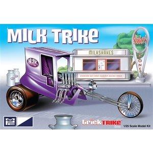 MPC . MPC 1/25 Milk Trike