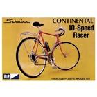 MPC . MPC 1/8 Schwinn Continental 10 Speed Bike