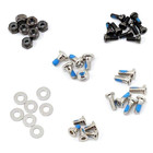 DJI . DJI (DISC) DJI PART 18 SCREWS PK