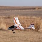 Hobbyzone . HBZ Hobbyzone mini Aeroscout-RTF