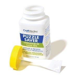 MultiCraft . MCI Craft Medley Puzzle Saver Glue
