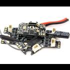 EMAX . EMX EMAX Tinyhawk S Indoor Drone Part - AIO Flight Controller/VTX/Rx