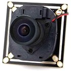 "EMAX . EMX 1/3"" CMOS NIGHT VIS CAMERA"