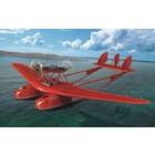 Dora Wings . DRW 1/72 Savoia-Marchetti S.55