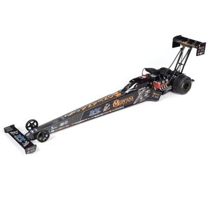 Auto World . AWD 1/24 Austin Prock Top Fuel Dragster