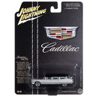 Johnny Lightning . JNL 1/64 1959 Cadillac Hearse