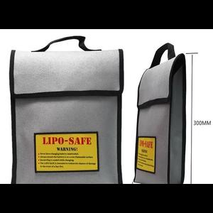 RC Pro . RCP 300*230*50Mm Lipo Safe Bag