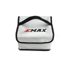 EMAX . EMX EMAX Lipo battery safety bag-155X115X90mm