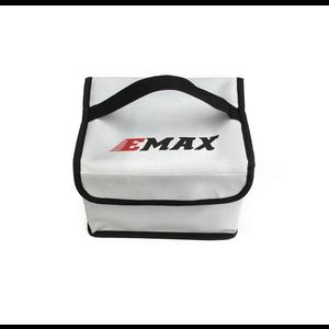 EMAX . EMX EMAX Lipo battery safety bag-155X115X90mm