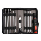 On Point . ONP On Point Tool Kit for Traxxas Vehicles