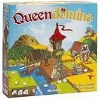 Blue Orange . BLO Queendomino Strategy Board Game