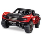 Traxxas Corp . TRA Traxxas Unlimited Desert Racer (UDR) with lights - Rigid