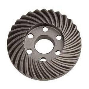 Associated Electrics . ASC FT Enduro ring Gear, Machined