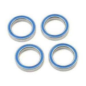 Associated Electrics . ASC FT Bearings 15x21x4mm