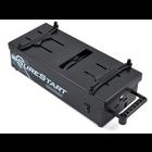 Pro Tek . PTK Surestart Professional 1/8 Off-Road Starter Box