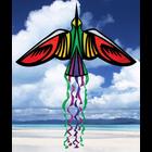 """Skydogs Kites . SKK Sky Hunter Kite, 66"""""""