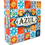 Plan B . PLB AZUL (ML)
