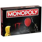 Lion Rampant Games . LRG Monopoly: IT