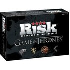 Lion Rampant Games . LRG Risk: Game of Thrones