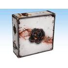 Lion Rampant Games . LRG Black Rose Wars
