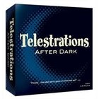 Lion Rampant Games . LRG Telestrations® 8 Player - After Dark