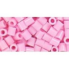 Perler (beads) PRL Perler Bead Mini Lt. Pink 2000pc