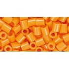 Perler (beads) PRL Perler Bead Mini Cheddar 2000pc