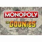 Lion Rampant Games . LRG Monopoly: Goonies