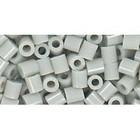 Perler (beads) PRL Perler Bead Mini Light Gray 2000pc