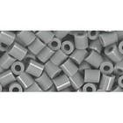 Perler (beads) PRL Perler Bead Mini Gray 2000pc