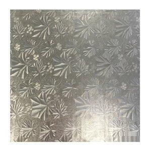 "Enjay Converters . ENJ 16 x 16 Square Foil Board (1/4"")"