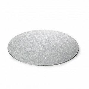 """Enjay Converters . ENJ 14"""" Round Foil Board (1/4″)"""