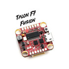 Team BlackSheep . TBS Talon F7 Fusion