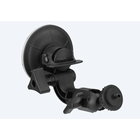 Sony . SNY SONY ACT CAM SUCTION CUP MNT