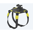 Sony . SNY Dog Harness for Sony Action Cam
