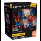 MindWare . MIW Q-BA-MAZE - Starter Lights Set