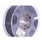 Esun Filament. ESU PLA+ filament 1.75mm Grey