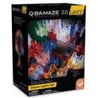 MindWare . MIW Q-BA-MAZE Deluxe Lights Set