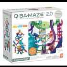 MindWare . MIW Q-BA-MAZE - Colossal Set