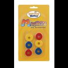 Popular Playthings . POP Magnetic Rings