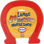 Popular Playthings . POP Large Magnetic Horseshoe
