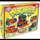 Popular Playthings . POP Playstix 150pcs
