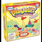 Popular Playthings . POP Playstix Flexible Set 68pcs