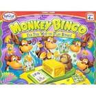 Popular Playthings . POP Monkey Bingo