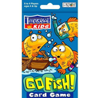 Play Monster . PLM Go Fish! Card Game