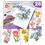 Royal (art supplies) . ROY Flowers - Drawing Made Easy