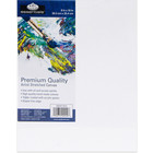 """Royal (art supplies) . ROY Stretched Canvas - 8"""" x 10"""" Art Crafts Painting Calgary"""