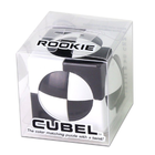 Popular Playthings . POP Cubel - Rookie