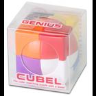 Popular Playthings . POP Cubel - Genius