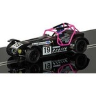 Scalextric . SCT Caterham Superlight
